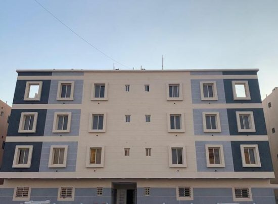 An Apartment For Sale in Dhahrat Laban