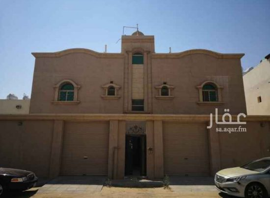 Apartments For Rent in King Fahad Suburb, Dammam