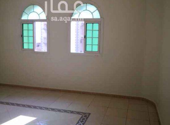 Apartment For Rent in Al Samer street, Al Samer District, Jeddah
