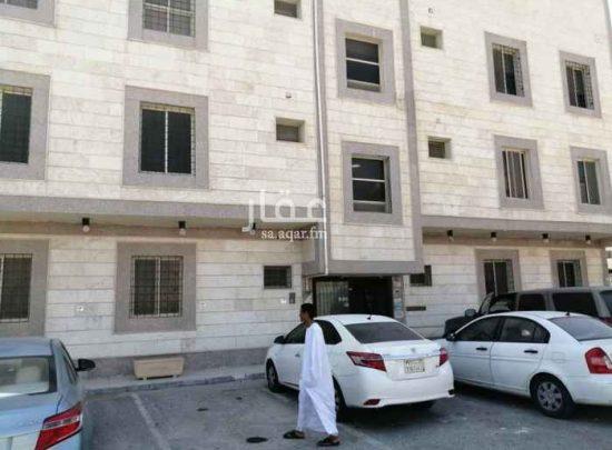 An Apartment For Rent in Al Noor Neighborhood, Dammam