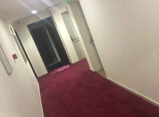 A Room For Rent in Ajyad