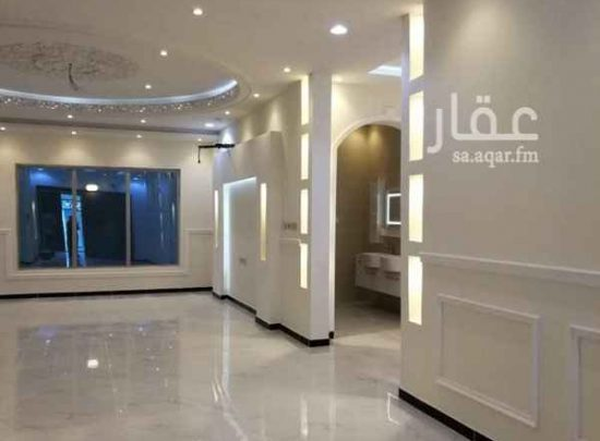 Villa For Sale in Jeddah