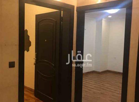 شقة للإيجار في شارع الشبيكه ، حي الريان ، الرياض