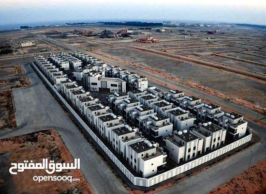 Compound for rent in Al-Aziziya district, Al Khobar