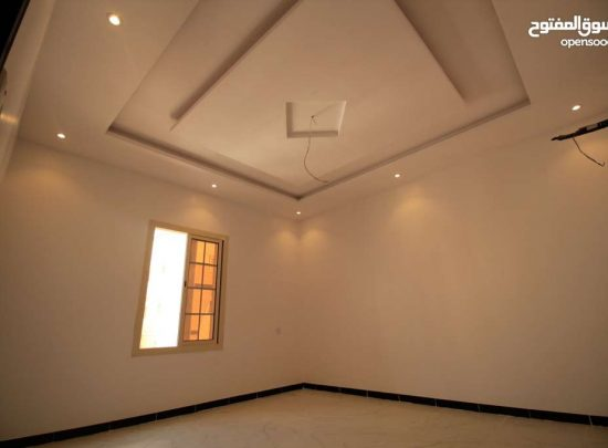 Apartment in Jeddah for housing or investment
