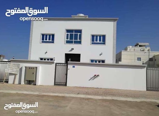 Excellent apartment for rent in Halban