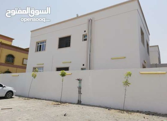 Apartments for rent in Amerat