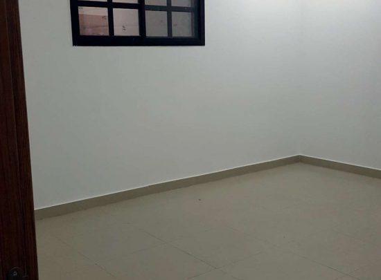 Apartment in new Alghanim, near Salwa Road