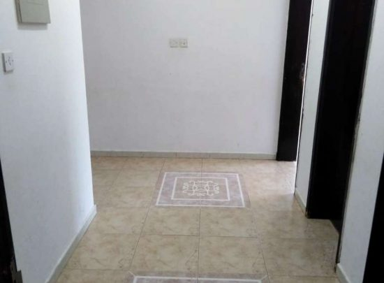 Apartment for rent in Northern Al-Ghubra, close to November 18 Street
