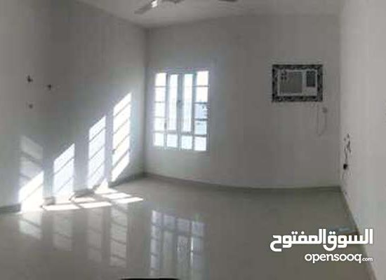 Rooms for rent for staff and students in Al Khoud (Al Sadd Street)