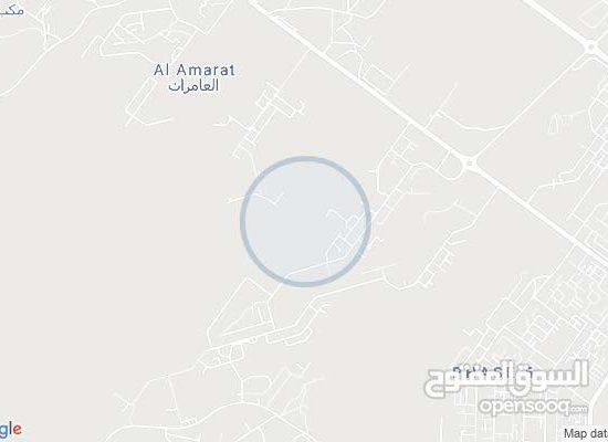 Apartment for rent in Amerat, Muscat