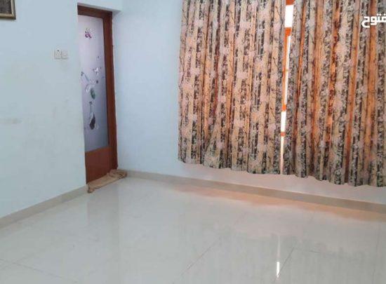 Luxury apartment for families in Al-Maabilah, Al-Nour Street