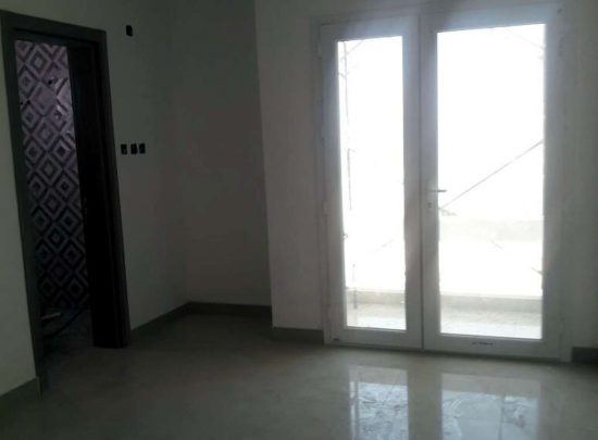 Apartments and shops for rent in Al Saif Tower, Al Maabilah 5/2 opposite Muscat Mall