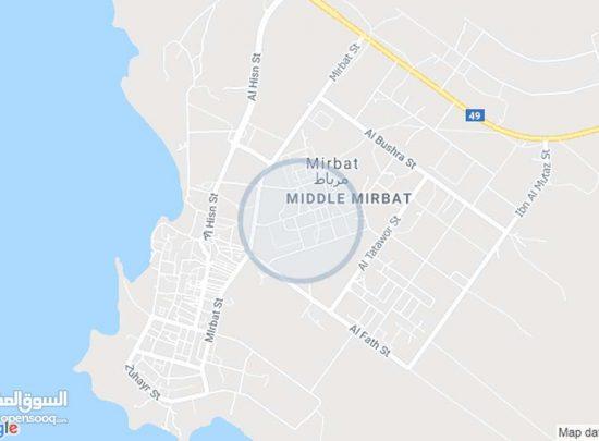 Apartment for rent in Dhofar, Mirbat