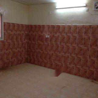 An Apartment For Rent in Al Hinakiyah