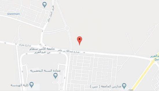Villa For Sale in Al Gawharah Neighborhood