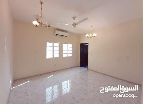 Flat for rent in Al khuwair
