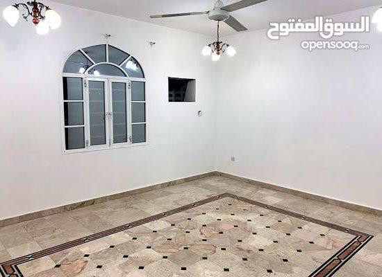 Apartment for rent in Al-Khoud