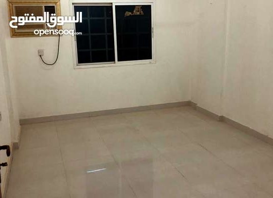 Apartment for Rent in Barka, South Alsomhan