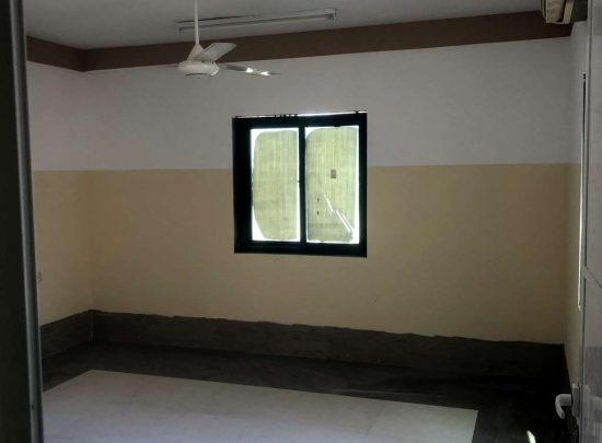 Apartments and Rooms For Rent in Al Mawaleh